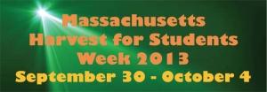 Harvest Week banner.indd