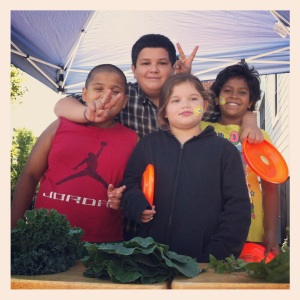 Green Team Fall 2012 003